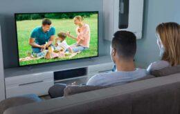 Segmento de TV paga apresenta o maior crescimento desde 2017