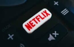 Netflix enfrenta acusação criminal sobre o filme 'Lindinhas'