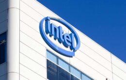 Intel anuncia venda de divisão de SSDs por US$ 9 bilhões à SK Hynix