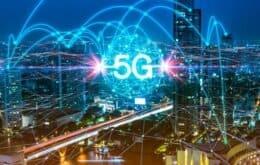 '5G de verdade, só depois do leilão', diz CEO da TIM
