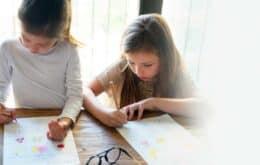 Retomada Escolar: o impacto da pandemia na educação dos próximos anos