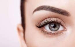 Los científicos descubren la posible capacidad humana para regenerar la retina