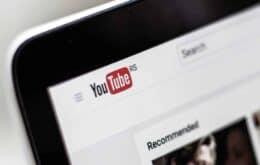 YouTube quer acabar com a desinformação na plataforma