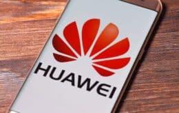 Huawei lança linha Mate 40 no dia 22 de outubro
