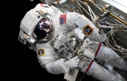 Pesquisadores criticam planos de exploração espacial da Nasa; entenda