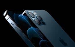 iPhone 12 comprado nos EUA terá suporte ao 4G e ao 5G no Brasil