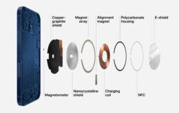Apple ressuscita MagSafe com acessórios e carregadores magnéticos para iPhone; conheça
