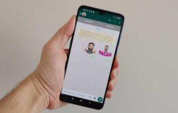 Clonagem de WhatsApp fez quase 500 mil vítimas em setembro