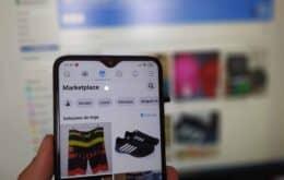 Marketplace: como usar a ferramenta de compra e venda do Facebook
