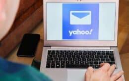 Yahoo Groups será encerrado permanentemente em dezembro