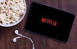 Como e onde adquirir um cartão pré-pago da Netflix