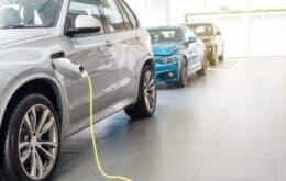 Indonésia deve montar indústria de baterias para carros elétricos