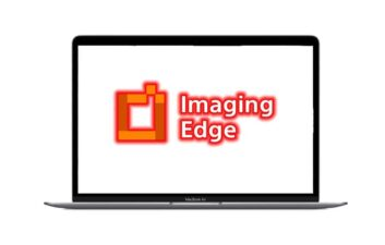 Sony disponibiliza programa Imagine Edge de webcams para macOS