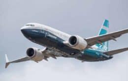 Órgão europeu diz que Boieng 737 Max é seguro para voar
