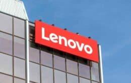 Lenovo e Motorola devem lançar mesmo celular em diferentes partes do mundo