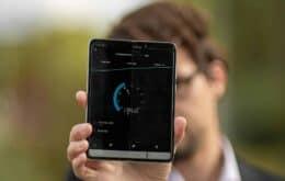 Qualcomm anuncia novas plataformas de virtualização de redes 5G