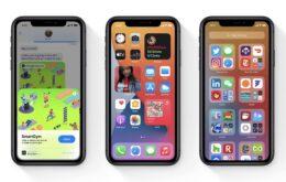 iPhone 8 agora reproduz vídeo em HDR 10-bit com atualização do iOS 14.1