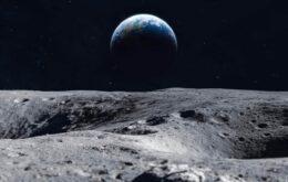Nasa desenvolve câmera para gravar pouso na Lua diretamente do solo
