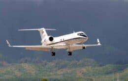 Mercado Livre tem frota de aviões para entrega