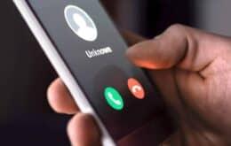 Celulares da Samsung ganham bloqueio automático de ligações de spam