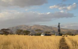 Mudanças no clima da África forçaram evolução dos primeiros humanos