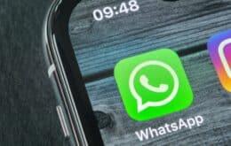WhatsApp detalha como as mensagens autodestrutivas devem funcionar