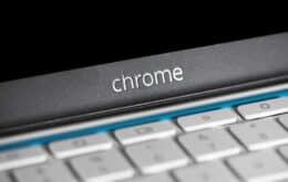 Modo escuro do Chrome OS já aparece para alguns desenvolvedores