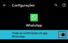 Executivos americanos são demitidos por usar o WhatsApp