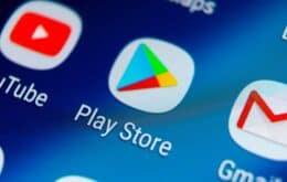 Avast denuncia 21 jogos com adware na Play Store; veja a lista