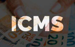 STF julgará possível cobrança de ICMS sobre softwares nesta quarta