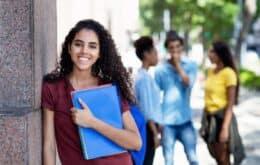 Projeto digital pode gerar 1 milhão de oportunidades para jovens brasileiros