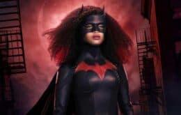 Confira como será a nova Batwoman da série de TV