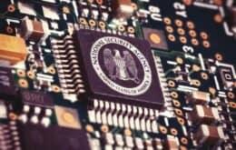 NSA se esquiva de investigação sobre backdoors em eletrônicos