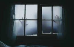 Assustador: conheça hotéis assombrados avaliados no Tripadvisor