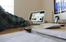 Novo normal: empresas de tecnologia adotam o home office permanente