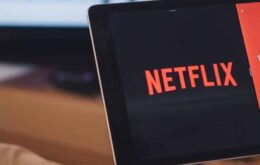 Conheça as 10 melhores séries de suspense da Netflix