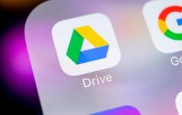 Nueva estafa utiliza Google Drive para enviar enlaces maliciosos