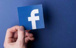 Facebook enfrenta acusações na Europa e nos Estados Unidos