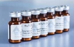 Vacina espanhola contra a Covid-19 será testada na Argentina