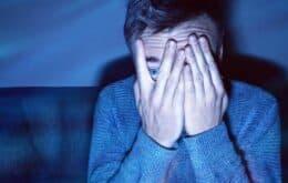 Documentário vai explorar impacto positivo dos filmes de terror na saúde mental