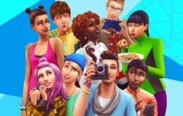Como jogar 'The Sims 4' de graça neste fim de semana