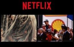 Os títulos que serão removidos da Netflix nesta semana (02 a 08/11)