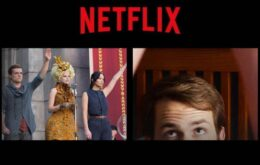 5 títulos que voltam para a Netflix nesta semana