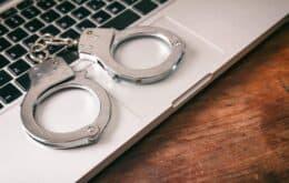Ação do Ministério da Justiça derruba redes piratas de IPTV