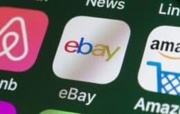 Ex-funcionários da eBay admitem perseguição a autores de publicações negativas em site