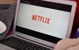 Netflix testa serviço de canal de TV linear na França