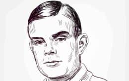 Pertences roubados de Alan Turing devem retornar ao Reino Unido