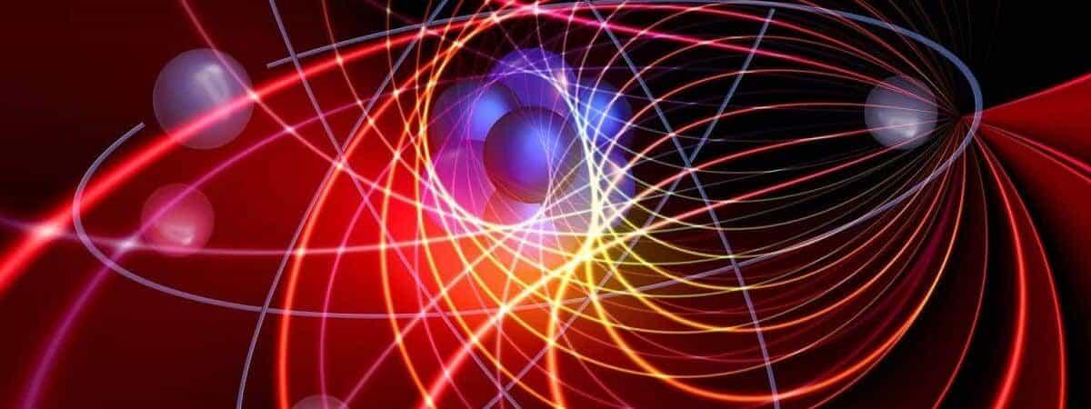 20201109043935_1200_675_-_curso_de_fisica_quantica-1200x450