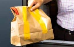 É fã de McDonald's? Aprenda a usar cupons de descontos no app do 'Méqui'