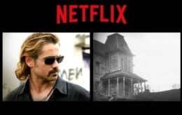 Os títulos que serão removidos da Netflix em novembro